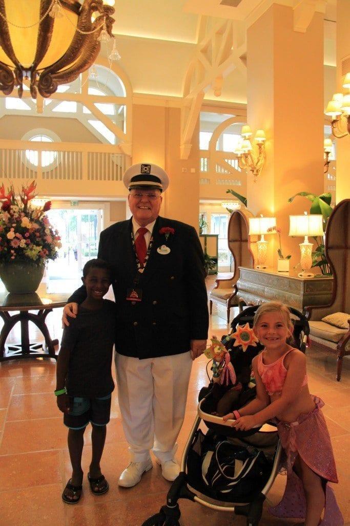 Disney S Beach Club Villas A Dvc Member Review Global Munchkins