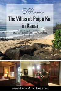 Top 10 Family Friendly Activities In Kauai Global Munchkins
