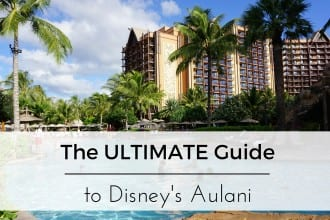 Disney's_Aulani_An_Ultimate_Guide_by_Global_Munchkins