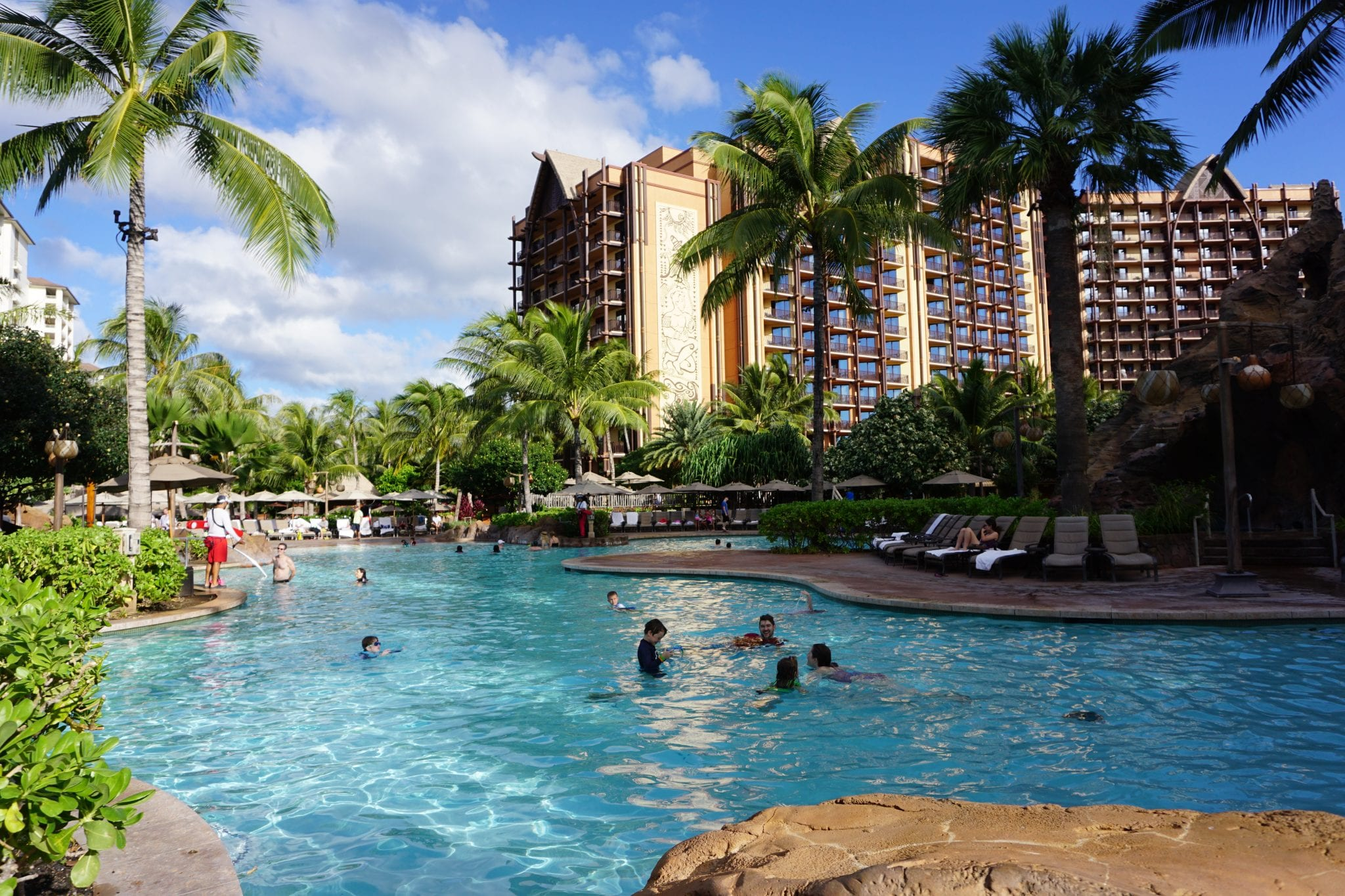 How we SAVE 50% on Disney Resorts with DVC Points - Disney ...