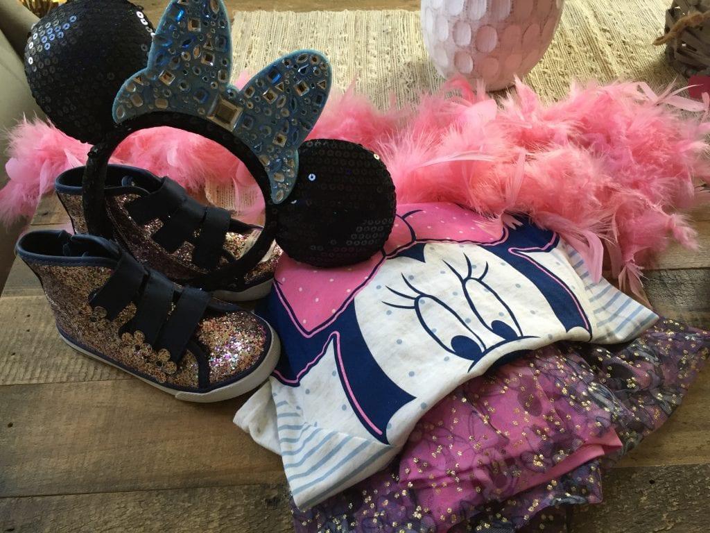 Disneyland Birthdays- 10 Tips to Make the Day EXTRA Special