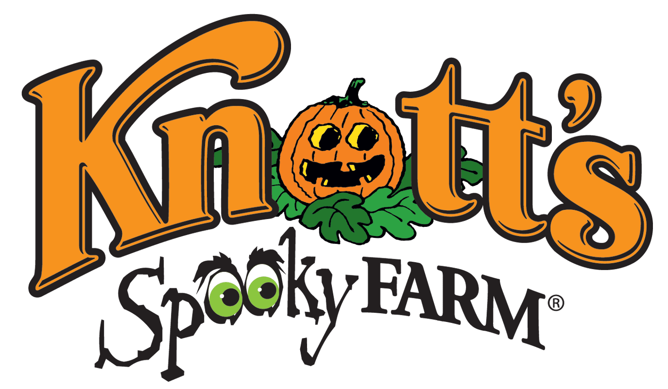 5 Reasons To Visit Knott S Spooky Farm Global Munchkins