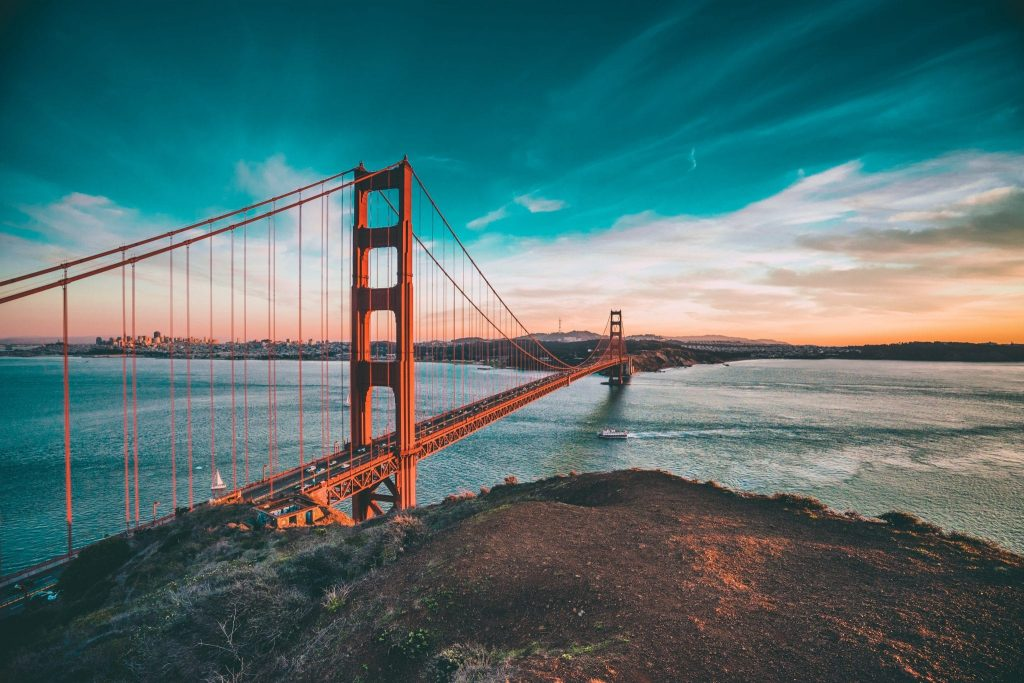 The Best Things to Do in California – 15 Amazing Stops!