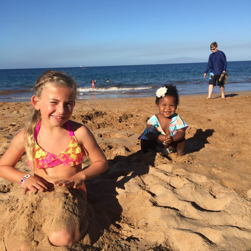 The Best Things To Do In Oahu With Kids 25 Amazing