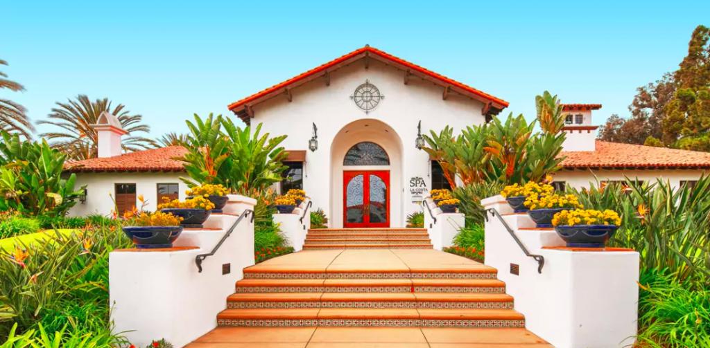 La Costa Resort Spa