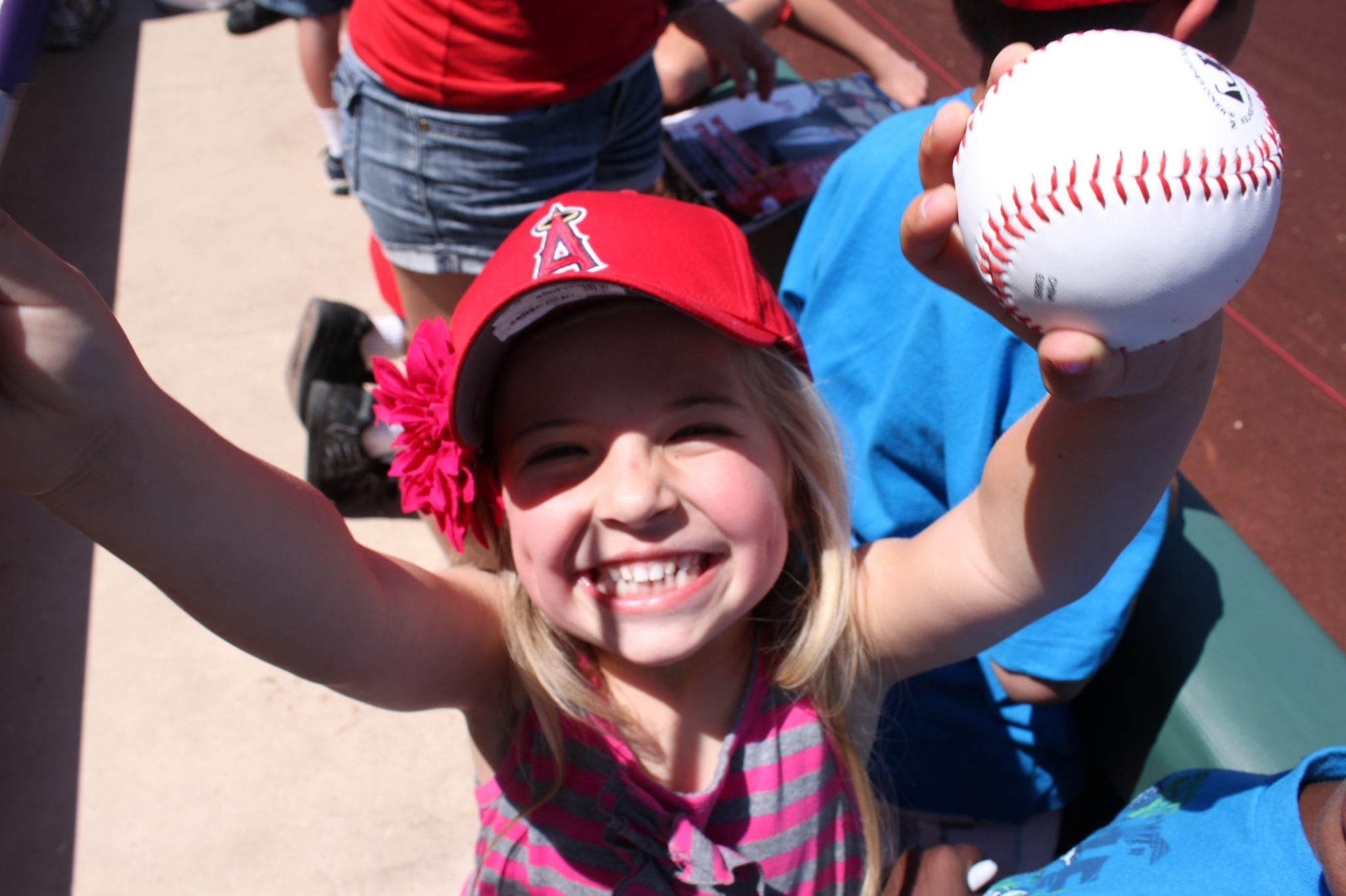 Looking for things to do in Arizona for spring break? Check out my Top 5 things to do in Arizona for spring break besides baseball