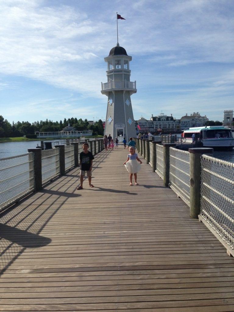 lighthouse_beachclub