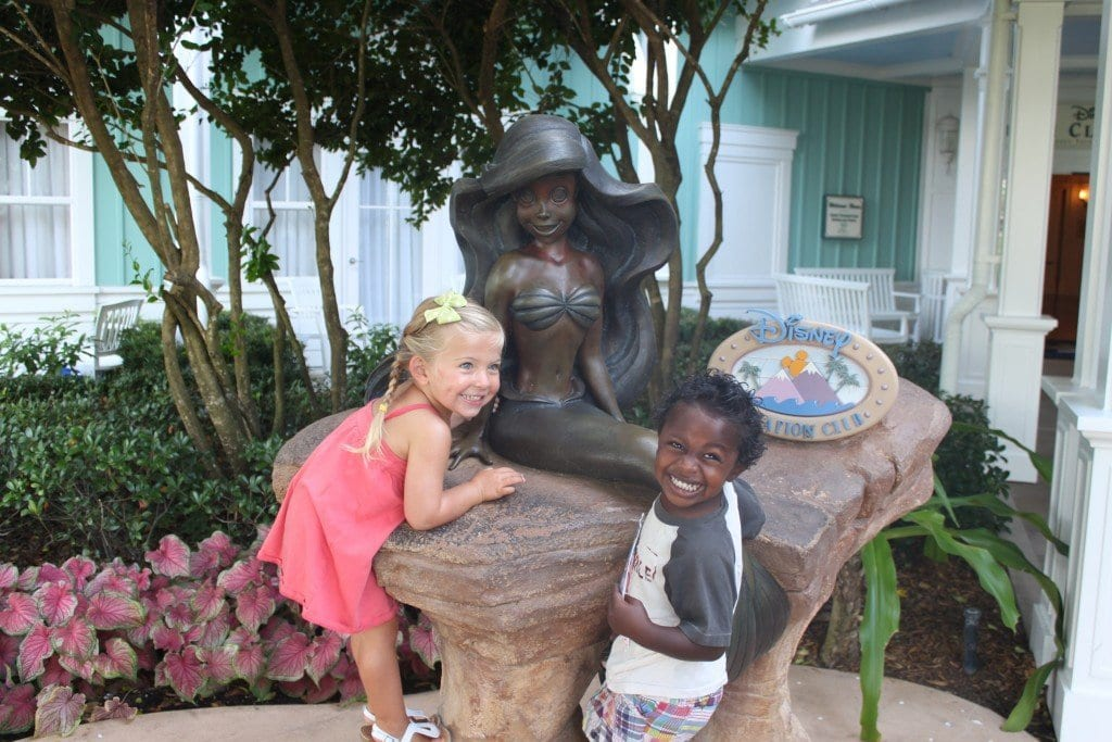 3 Reasons THIS DVC Member Loves Disney's Beach Club Villas