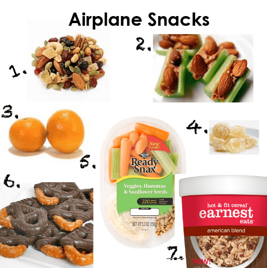 https://globalmunchkins.com/wp-content/uploads/2015/05/airplane-snacks.png