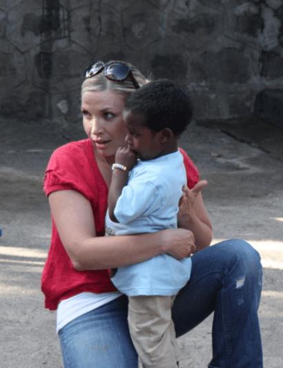 adoption_orphanage_ethiopia.transracial