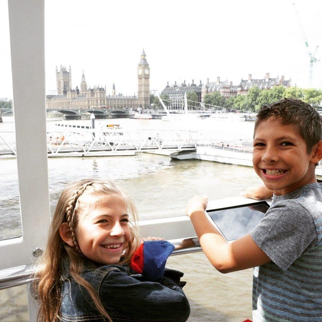 riding_london_eye