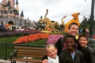 paris_disneyland_castle