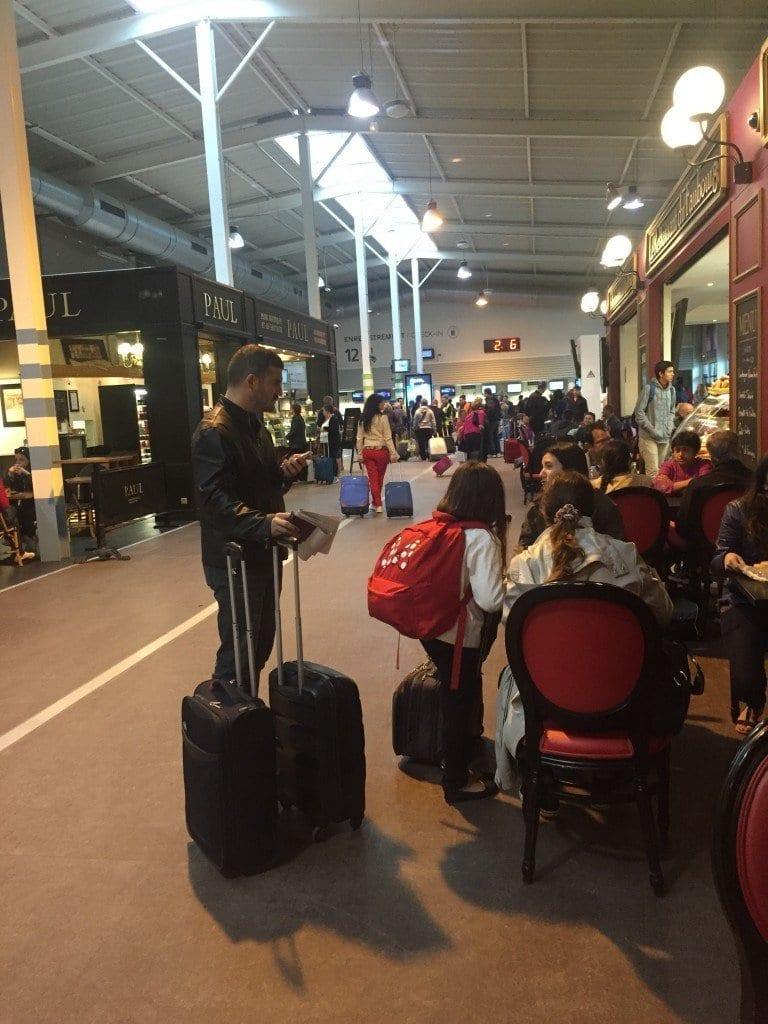 beauvais_paris_airport