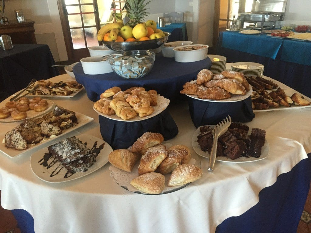 sunbay_park_hotel_buffet