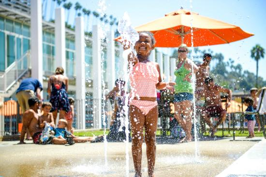 Top 5 FREE Things to do this Summer in SoCal