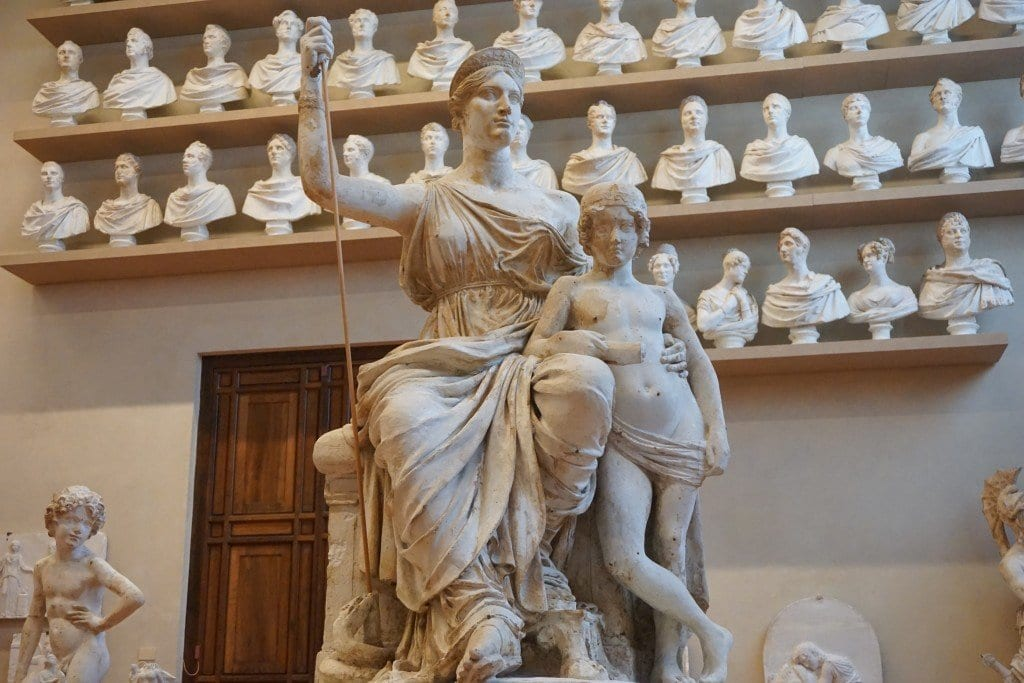 busts_academia_gallery_florence