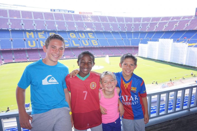 fcbarcelona_spain_futbol