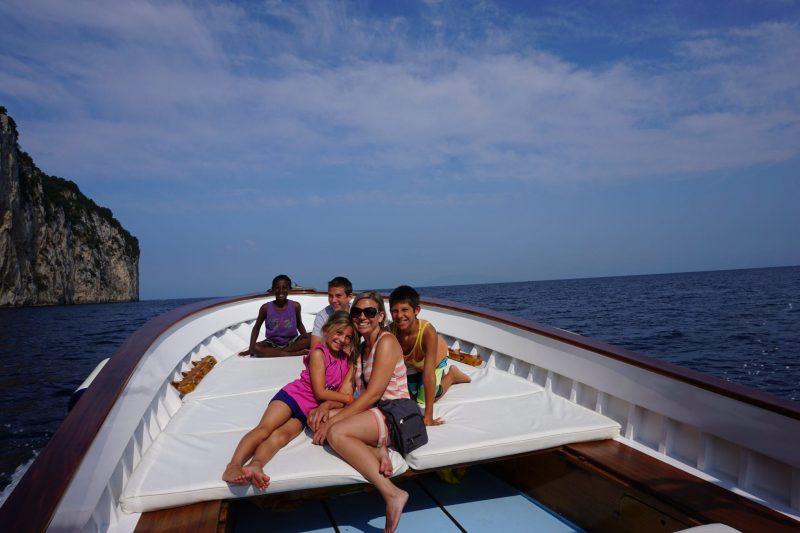 capri_whales