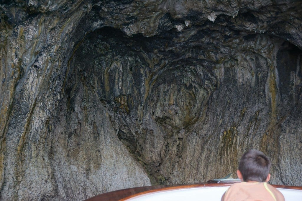heart_cave