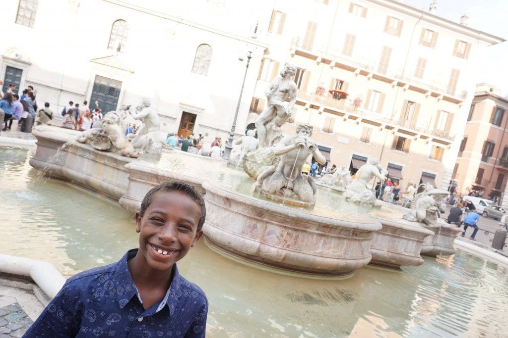 fountain_ethiopian_boy_piazza_navona