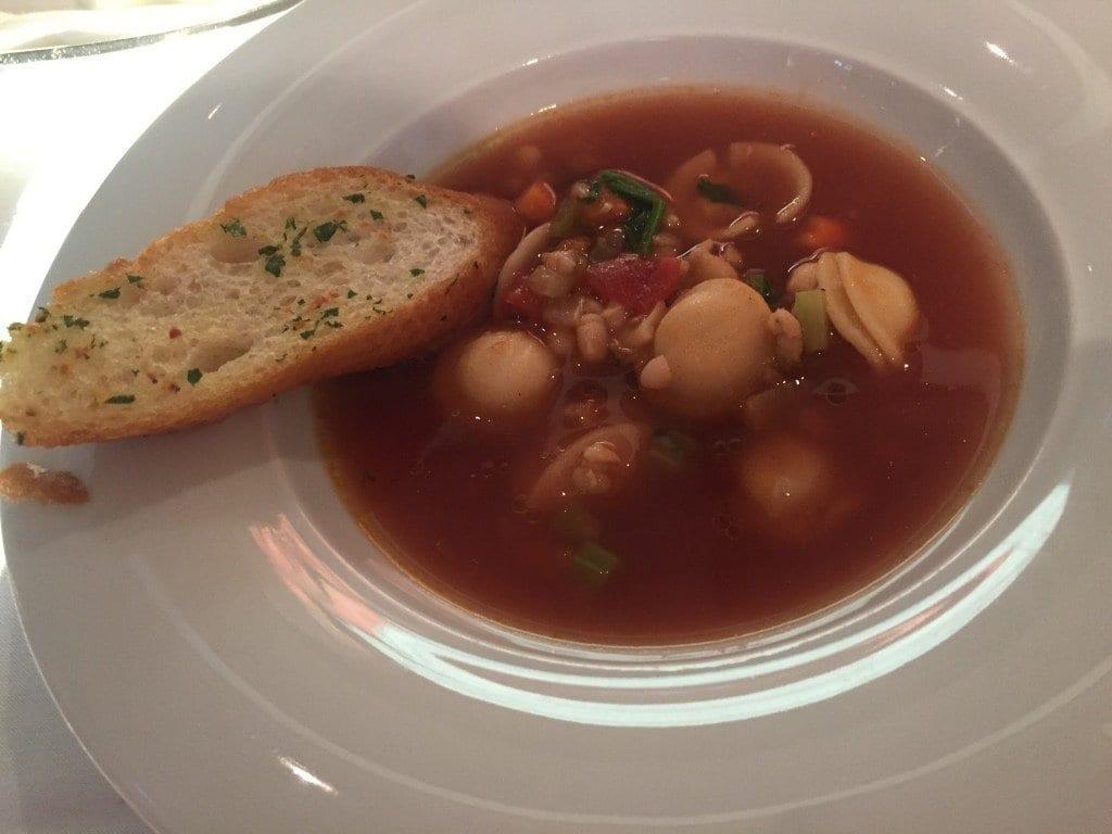 soup_ncl_cagneys