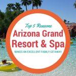 Arizona Grand