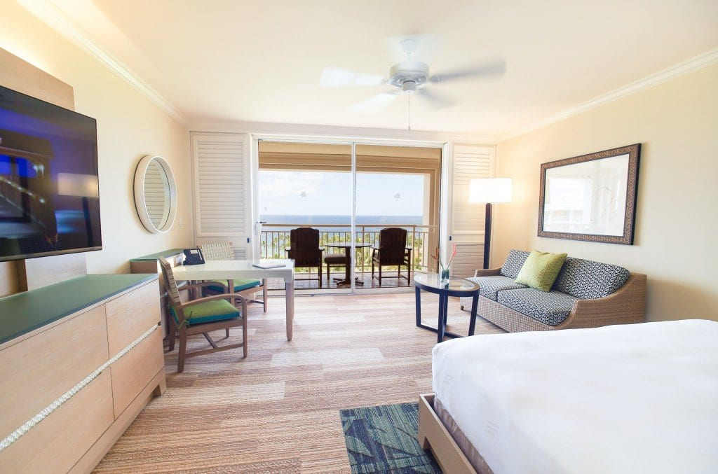 renovates_room_grand_wailea