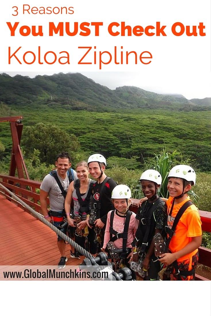 Koloa_Zipline