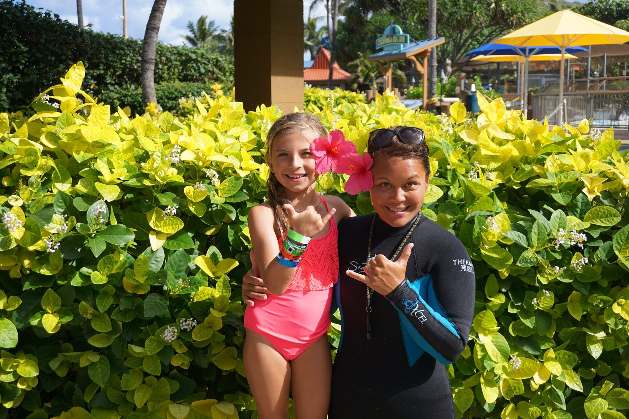 The Best Things To Do In Oahu with kids [25 amazing activities]