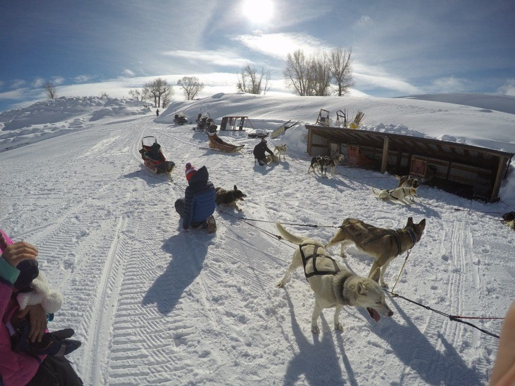 Things to do in Steamboat Springs CO | www.GlobalMunchkins.com