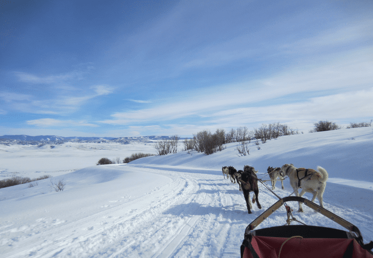 Steamboat Springs Bucketlist
