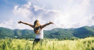 Health- 52 Week Gratitude Challenge. Join Me | Global Munchkins