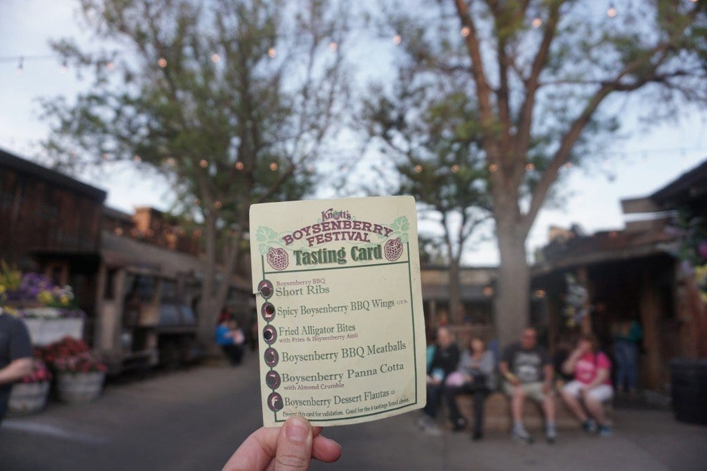 Travel Republic Disneyland Paris Tickets Reviews