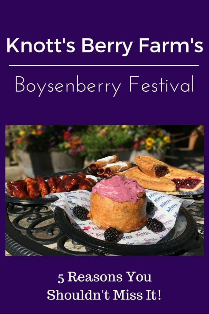 Knott's_Boysenberry_Festival