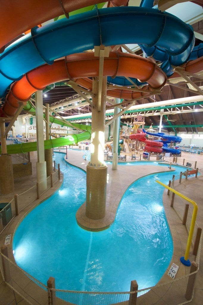 Lazy_River_Great_Wolf_Lodge_SoCal