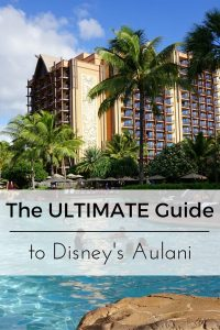 Disney's_Aulani_Resort_an_Ultimate_Guide_by_Global_Munchkins