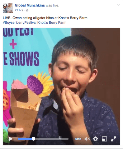 Eating_Alligator_at_Knotts