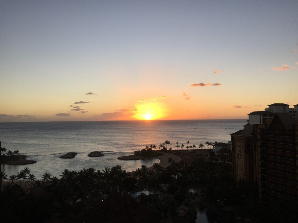 Disney Aulani Review, plus photo tour and top tips