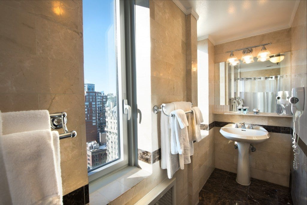 Beacon_Hotel_Bathroom