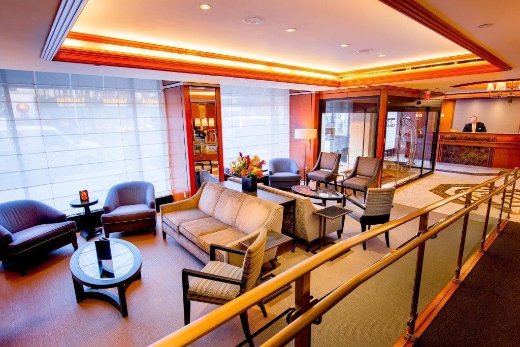 Hotel_Beacon_Lobby