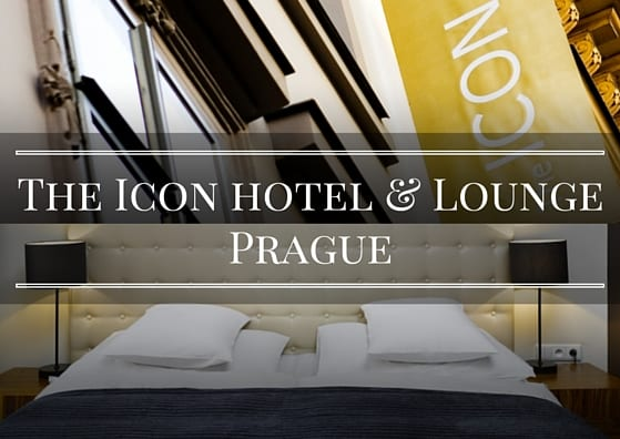 Icon_Hotel_Prague