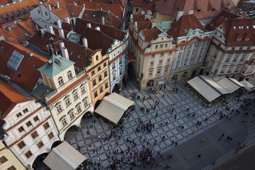 Old_Town_Prague