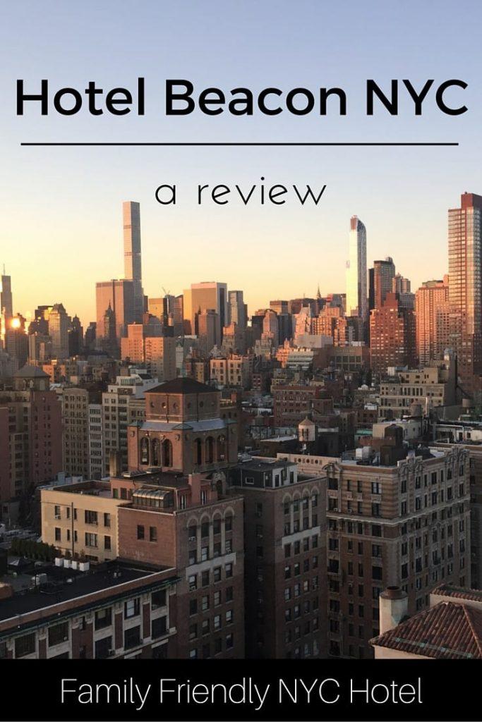 Hotel_Beacon_Family_Friendly_NYC_Hotel