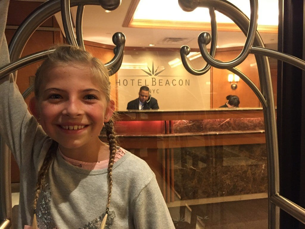 where to stay in new york with kids - hotel_beacon_nyc