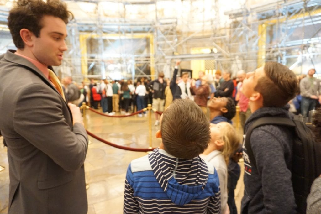 Capital_Tour_with_kids_dc