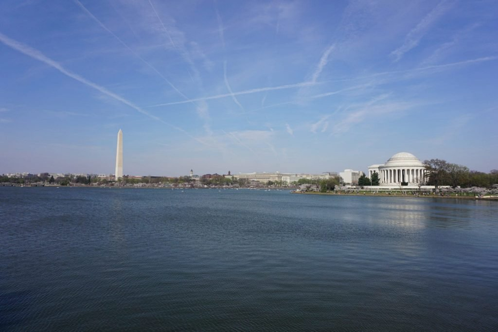 The ULTIMATE Guide of Things to Do in Washington DC with Kids
