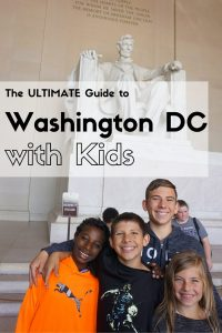 The_Ultimate_Guide_to_Washington_DC_with_Kids