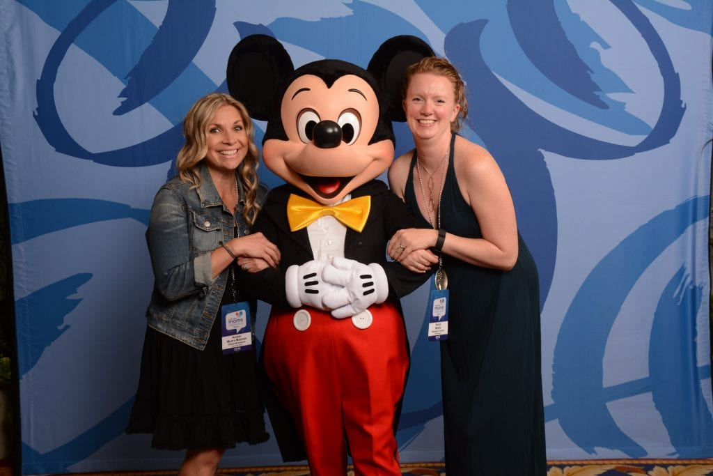 5 Reasons Disney Smmc Was An Incredible Once In A Lifetime