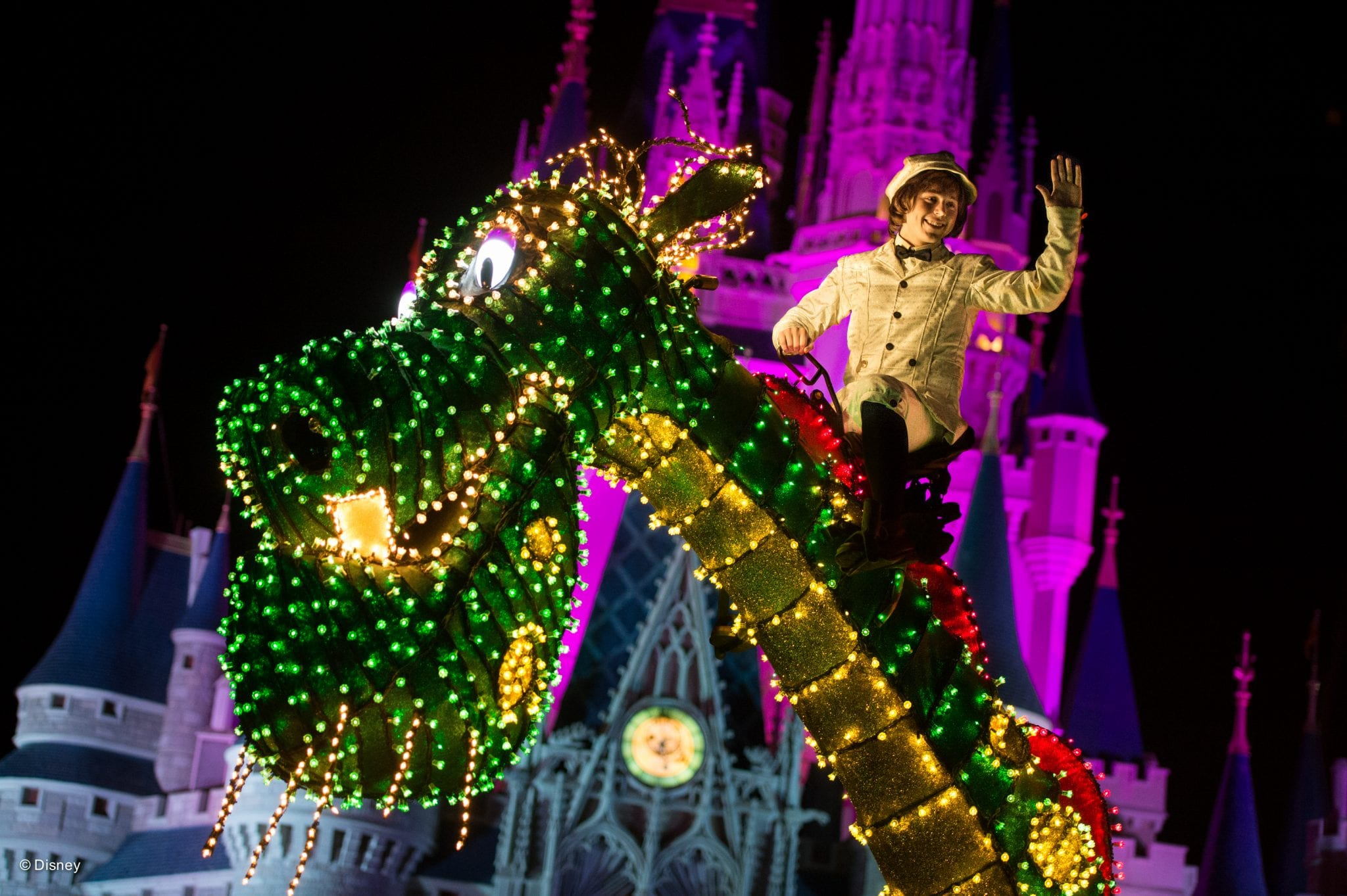 The Ultimate Disney World Packing List [Over 50 Must-Pack Items] |