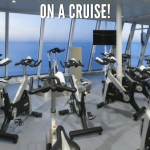 How to Stay Healthy on a Cruise + Still Eat What You Want